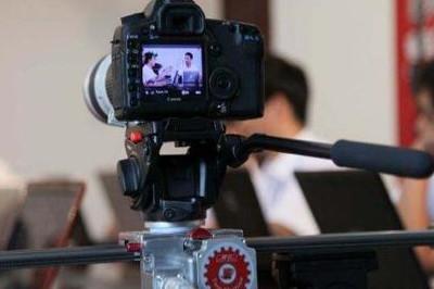 如何判断宣传片拍摄公司的制作能力?