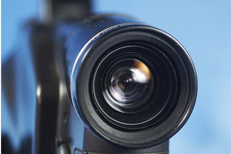 企业宣传片拍摄过程中的错误认识