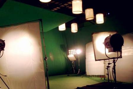 宁波拍摄企业宣传片需要多少钱?