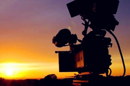 企业宣传片和产品宣传片有什么不同?