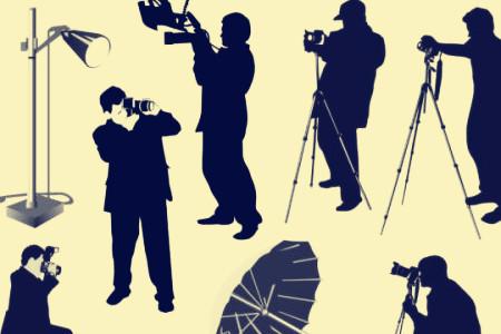 宣传片与广告片拍摄有什么区别?