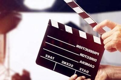 摄影公司介绍拍摄宣传片后如何配音?